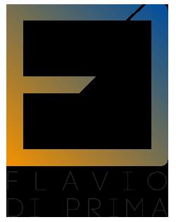 Flavio Di Prima