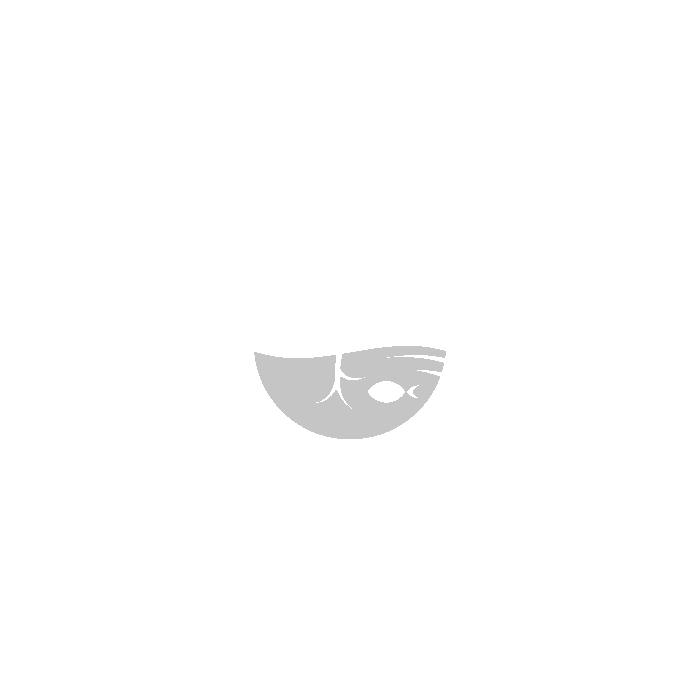 LOGOFOLIO_vol3_aquaponix